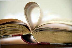 Darmowe książki w internecie