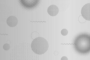 Od projektanta do testera – Jakie zawody wiążą się z grami komputerowymi?