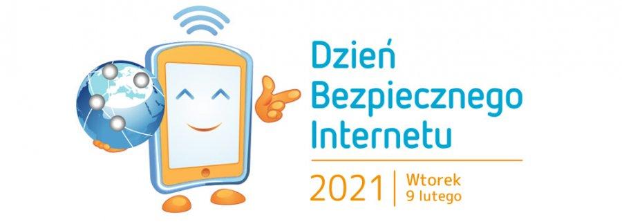 """Akcja """"Dzień bezpiecznego internetu"""""""