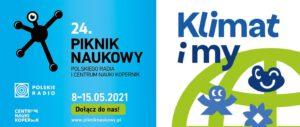 24. piknik naukowy Polskiego Radia i Centrum Nauki Kopernik