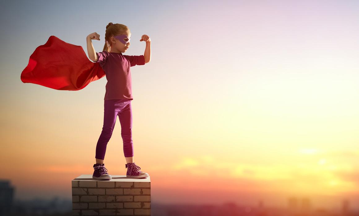 Chcesz mieć samodzielne dziecko? Plan daltoński przynosi efekty, o których marzą rodzice
