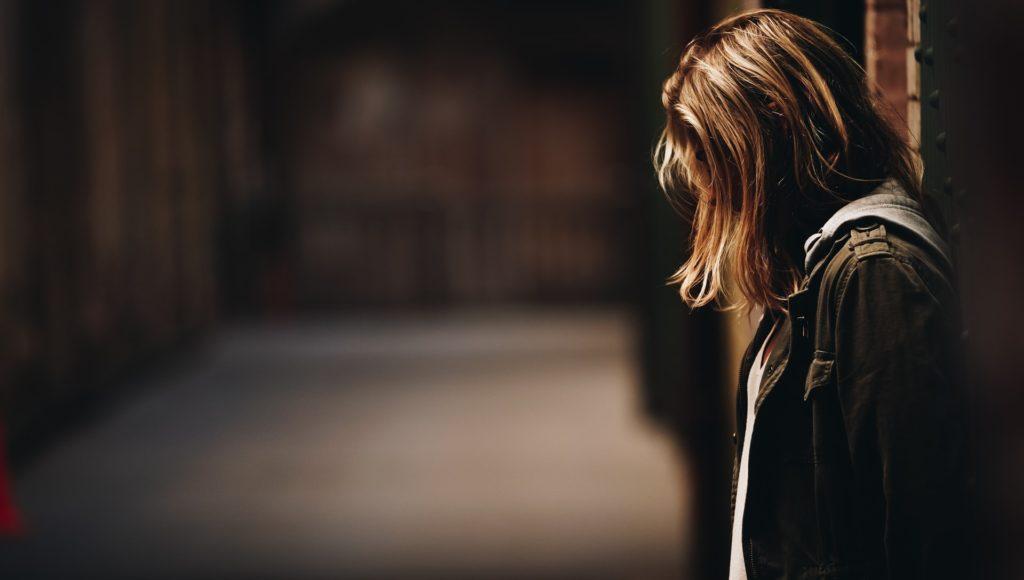 """""""Depresja i zaburzenia nastroju u dzieci i młodzieży"""" – wykład i spotkanie on-line"""