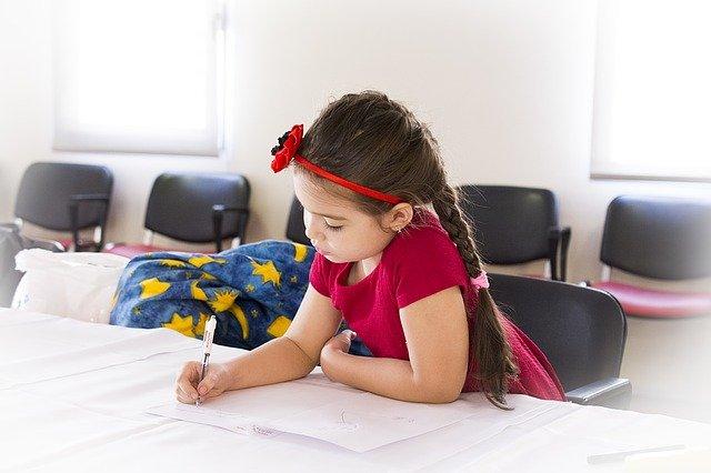 Rodzic, czy szkoła? Kto odpowiada za wychowanie dziecka ?
