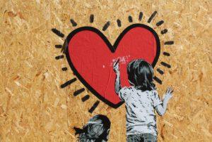 Dlaczego pedagogikę daltońską możemy nazwać pedagogiką serca?