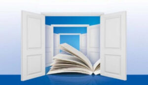 Drzwi otwarte w szkołach ponadpodstawowych