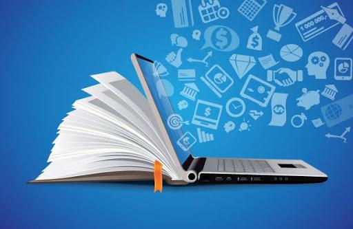 Nauka zdalna – dokumenty, procedury