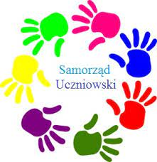 Wybory do Samorządu Uczniowskiego na rok 2021/2022