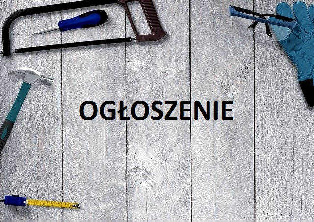 Wykonanie roboty budowlanej na terenie Zespołu Szkolno-Przedszkolnego w Więckowicach
