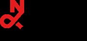 Ogólnopolski program profilaktyki czerniaka – podziękowania
