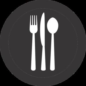 Wyżywienie w szkole- zmiany od 1 września