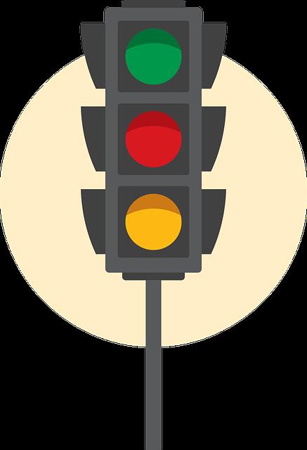 Spotkanie z policjantką- bezpieczeństwo na drodze