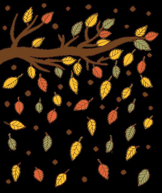 Powitanie Pani  Jesieni u Skrzatów i Wiewiórek