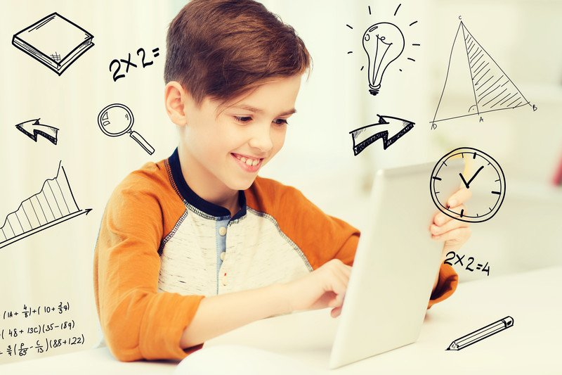 Internetowa Platforma Specjalistyczno-Doradcza dla nauczycieli, uczniów i rodziców